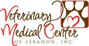 Veterinary Medical Center of Lebanon
